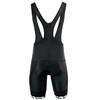 Bioracer Vesper Soft Bib Shorts Women black